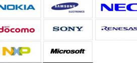 sponsor members