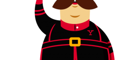 yeoman meaning