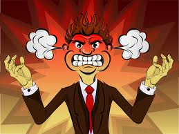 anger and anger meaning.A strong emotion; a feeling that is oriented toward some real or supposed grievance