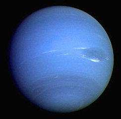 Amazing Facts About Neptune Spinfold