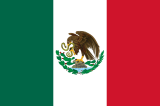 50 Amazing Facts about Mexico - Spinfold