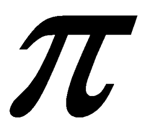 amazing facts about pi