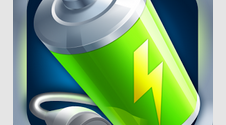 better battery life
