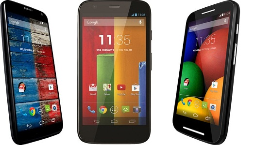 Tips And Tricks To Enhance Moto G Battery Life Spinfold