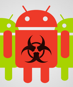 android device malware free