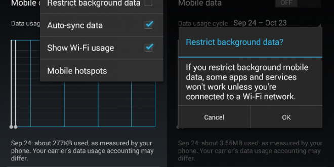 Unduh 75 Background Data Usage HD Terbaru