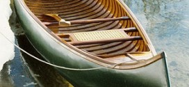 canoe meaning