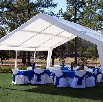 canopy meaning : awning canopies definition - memphite.com