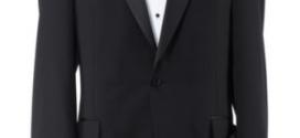 tuxedo meaning