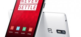 How to set ringtone on OnePlus One