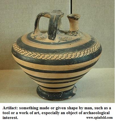 Vase Synonym Vase And Cellar Image Avorcor