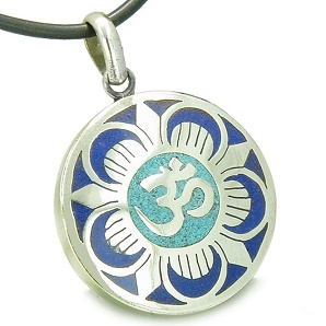amulet meaning spinfold