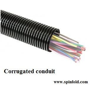 Conduit Meaning