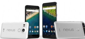 set ringtone on nexus 5x and set ringtone on nexus 6p
